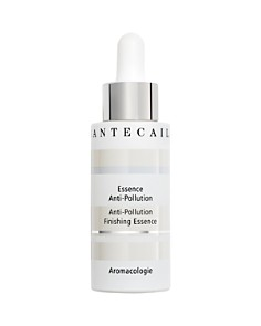 Chantecaille Anti-Pollution Finishing Essence - Bloomingdale's_0