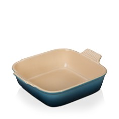 "Le Creuset 9"" Square Baking Dish - Bloomingdale's_0"