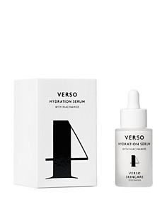VERSO - Hydration Serum
