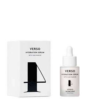 VERSO - Hydration Serum