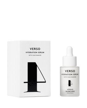 VERSO Skincare Hydration Serum