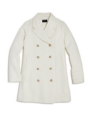 Bardot Junior Girls' Military Coat - Big Kid