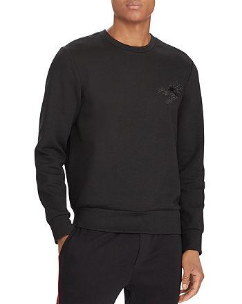 Polo Ralph Lauren - Dragon Crewneck Sweatshirt