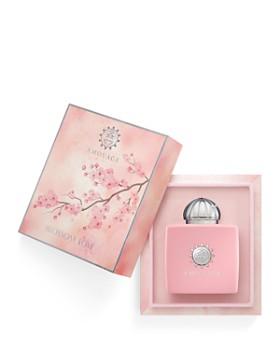 Amouage - Blossom Love Eau de Parfum