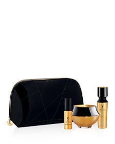 Yves Saint Laurent - Or Rouge Discovery Gift Set ($415 value)