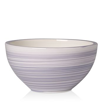 Villeroy & Boch - Artesano Nature Rice Bowl