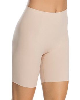SPANX® - Thinstincts Mid-Thigh Shorts