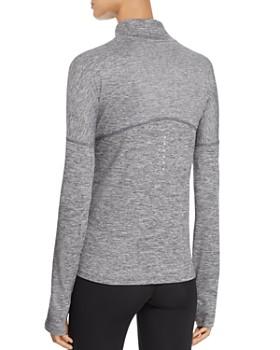 Nike - Dry Element Half-Zip Top