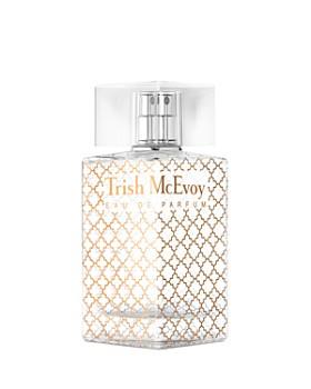Trish McEvoy - 100 Eau de Parfum