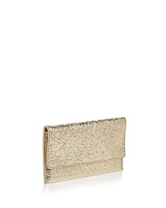 Loeffler Randall - Everything Leather Wallet