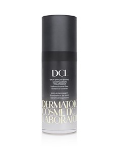 Dermatologic Cosmetic Laboratories Skin Brightening Complexion Treatment - Bloomingdale's_0