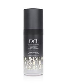 Dermatologic Cosmetic Laboratories - Skin Brightening Complexion Treatment