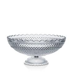 Baccarat - Diamant Bowl, Medium