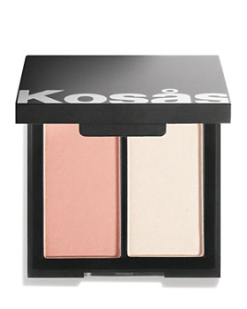 Kosas - Color & Light: Powder