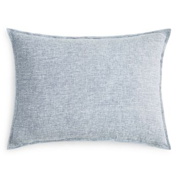 Oake - Linen Standard Sham - 100% Exclusive