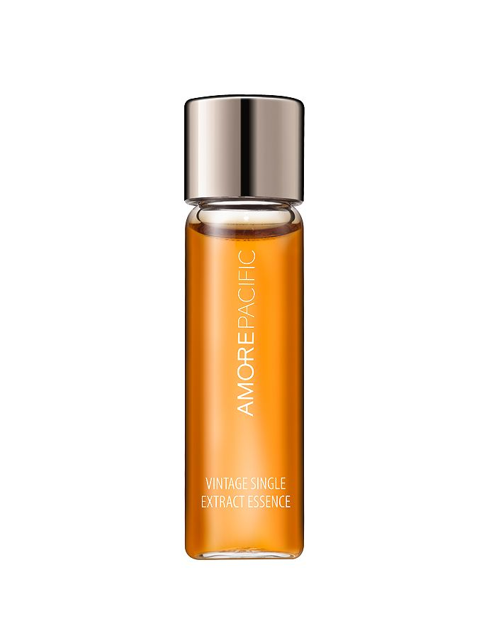 AMOREPACIFIC - Gift with any $150  purchase!