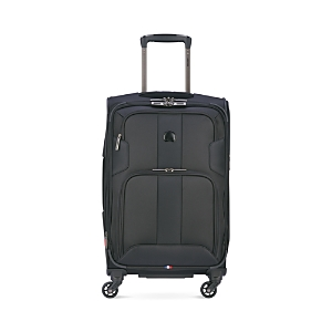 Delsey SkyMax 21 Expandable Spinner Carry-On