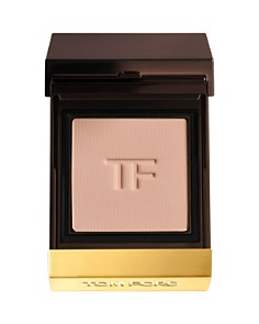 Tom Ford - Private Shadow