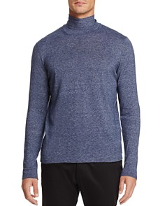 Zachary Prell Hess Turtleneck Sweater - Bloomingdale's_0