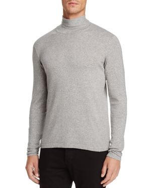 Zachary Prell Hess Turtleneck Sweater