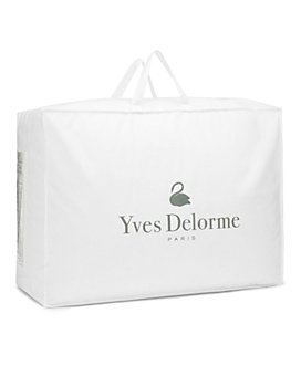 Yves Delorme - Continental Down Comforter