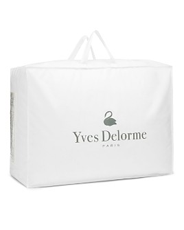 Yves Delorme - Continental Down Comforters