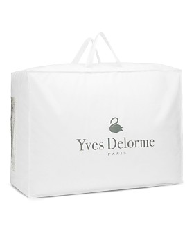 Yves Delorme - Continental Comforters