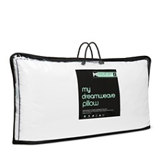 Bloomingdale's - My Dreamweave Down Alternative Medium/Firm Density Pillows - 100% Exclusive
