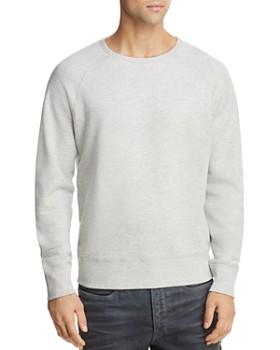 rag & bone - Crewneck Sweatshirt