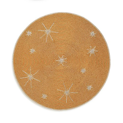 Joanna Buchanan - Star Placemat