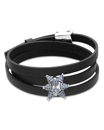 Atelier Swarovski - Kalix Wrap Bracelet - 100% Exclusive