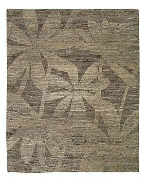 Tufenkian Artisan Carpets Paradise Modern Collection Area Rug, 10' x 14'
