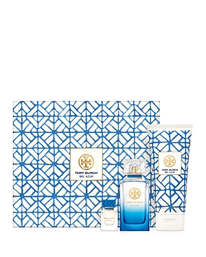Tory Burch Bel Azur Eau de Parfum Gift Set ($189 value)