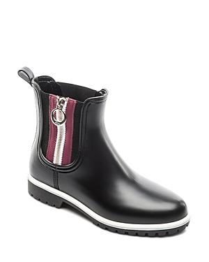 Bernardo Women's Zip Rain Booties