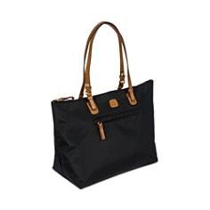 Bric's - X-Bag Large Sportina Shopper
