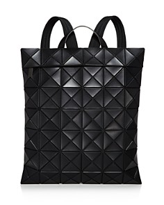 Bao Bao Issey Miyake - Flat Backpack