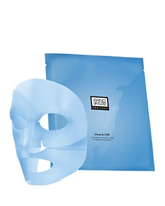 Erno Laszlo Firm & Lift Firmarine™ Hydrogel Sheet Mask - Bloomingdale's_0