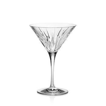 Reed & Barton - Soho Martini