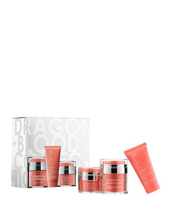 Rodial - Dragon's Blood Collection