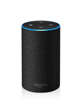 Amazon - Echo (2nd Generation)