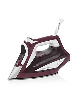 Rowenta - DW5260 Focus Iron