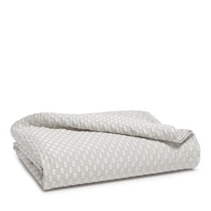 Hudson Park Collection Tessera Coverlet, King - 100% Exclusive 2796656