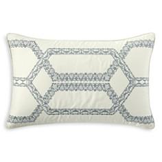 "Hudson Park Collection Valentina Decorative Pillow, 14"" x 22"" - 100% Exclusive - Bloomingdale's_0"