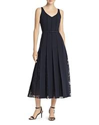 Lafayette 148 New York Designer Clothing Bloomingdale S