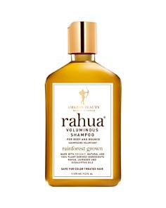 RAHUA - Voluminous Shampoo
