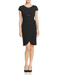 Work Dresses Business Professional Dresses Bloomingdale S