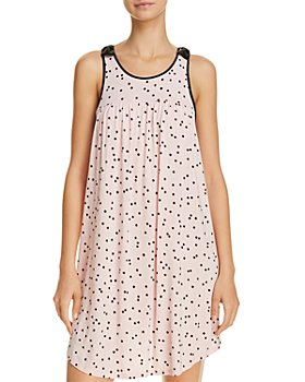kate spade new york - Polka Dot Chemise