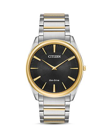 Citizen - Stiletto Watch, 38mm