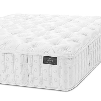 Kluft - Royal Sovereign Victory Collection King Mattress Only - 100% Exclusive