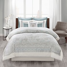 Echo Larissa Bedding Collection - Bloomingdale's_0